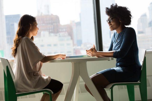 importancia-pesquisa-de-satisfacao-do-cliente