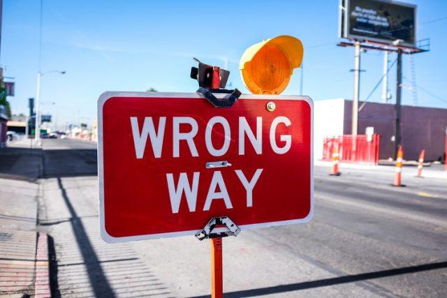 erros-comuns-lideres-comerciais