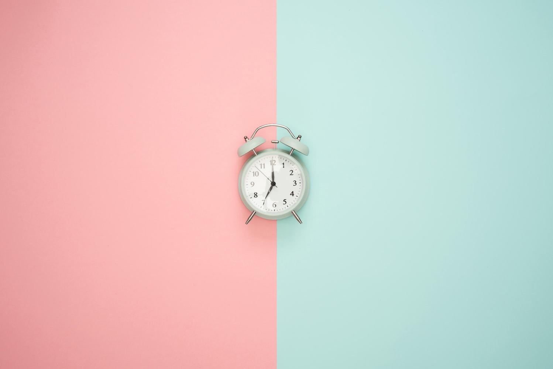 tempo-de-resposta