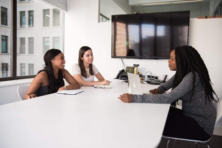 ideias-fidelizar-clientes