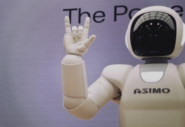 inteligencia-artificial-vendas