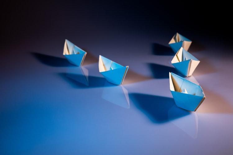 treinamentos-para-liderança