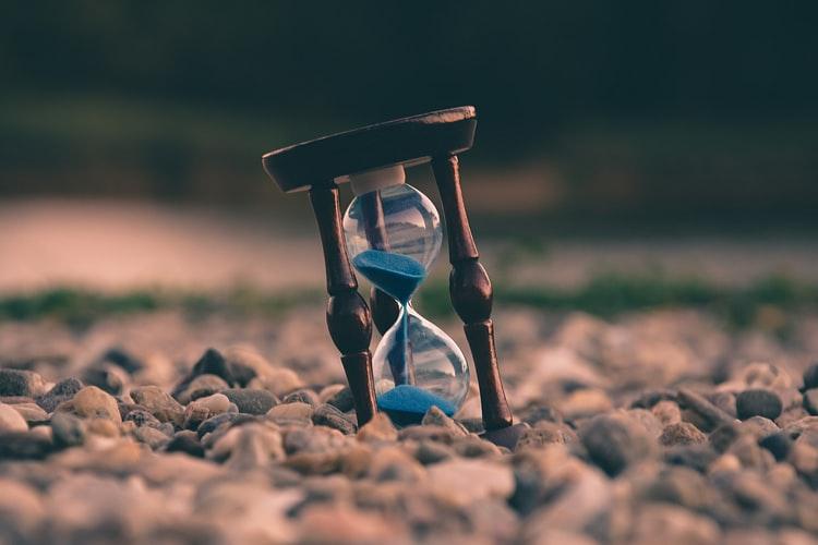 gestao-do-tempo-e-produtividade