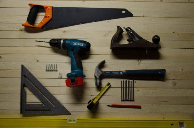 ferramentas-de-inside-sales