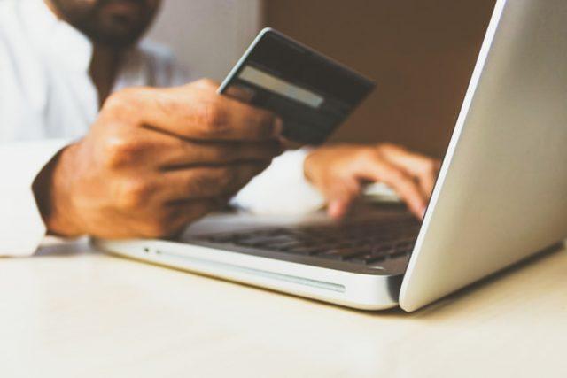 ferramentas-de-pagamento