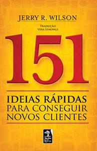 livro prospecção de clientes
