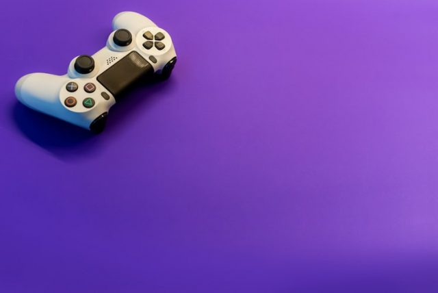 jogos-e-competicoes-para-equipe-de-vendas
