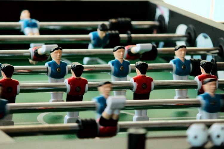 integração-entre-equipes-de-trabalho