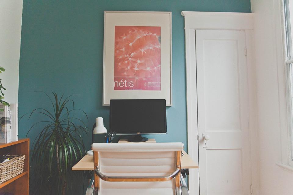como-implantar-home-office-na-empresa