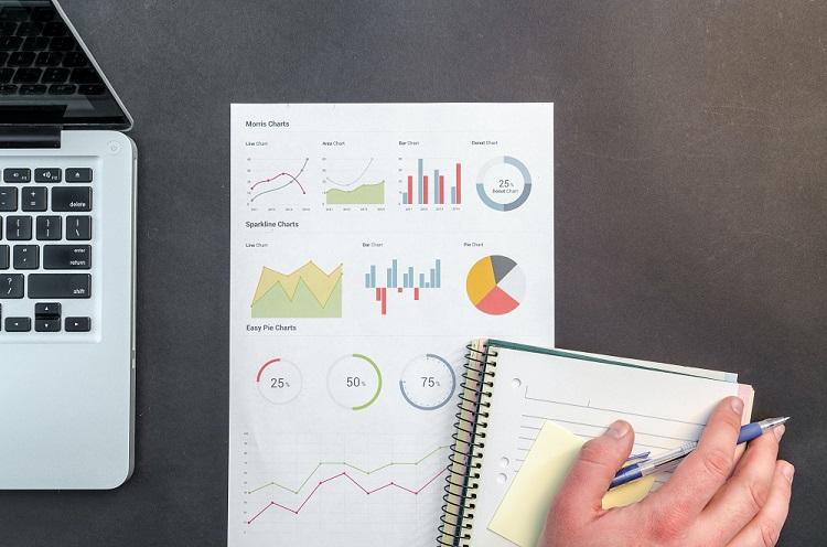 indicadores-de-desempenho-de-treinamento-e-desenvolvimento1