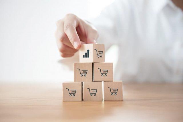 exemplos de gestão de vendas