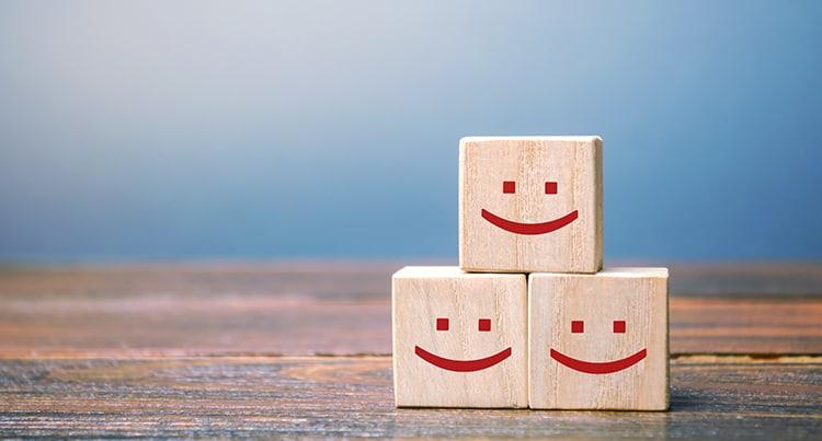indicadores-de-relacionamento-com-o-cliente
