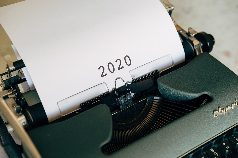 retrospectiva-2020