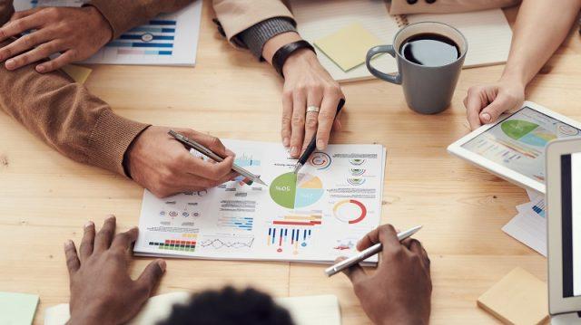 planejamento-comercial-para-2021