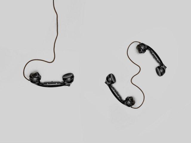 processo-de-vendas-por-telefone