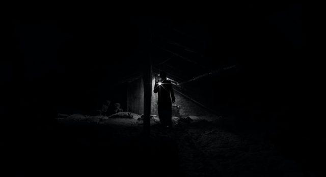 recuperar leads fantasmas