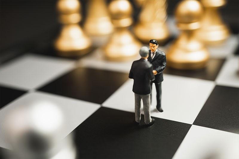 aula-tipos-tecnicas-negociacao