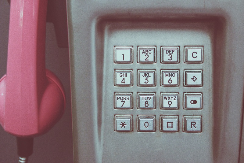 significado-cold-calling