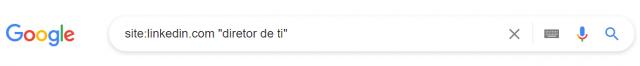 listas de prospecção google linkedin2