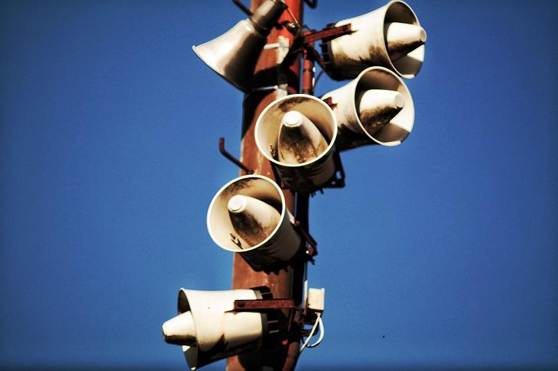 vendas-mensagens-voz