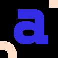 Agendor