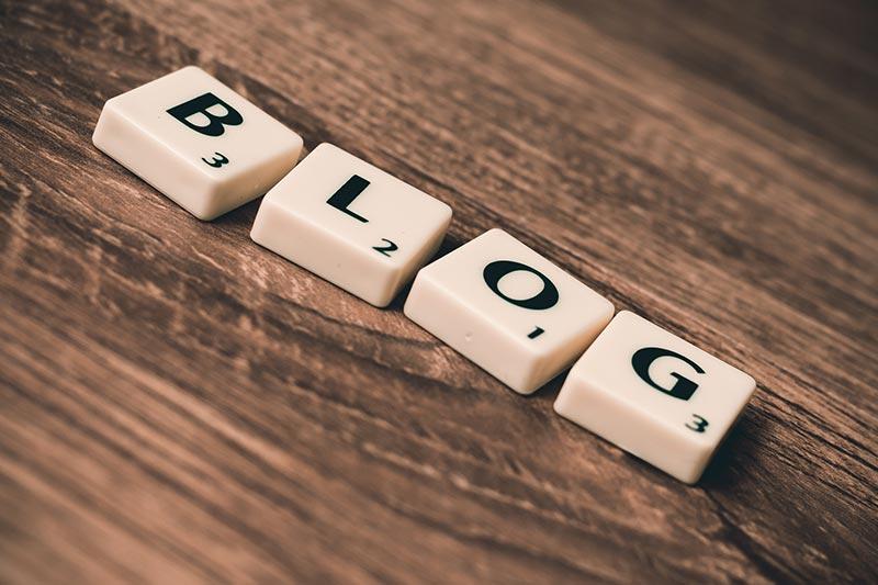blogs de marketing digital