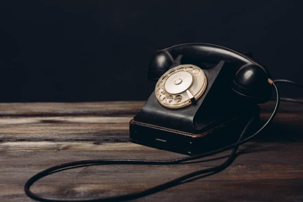 treinamento-para-vendas-por-telefone