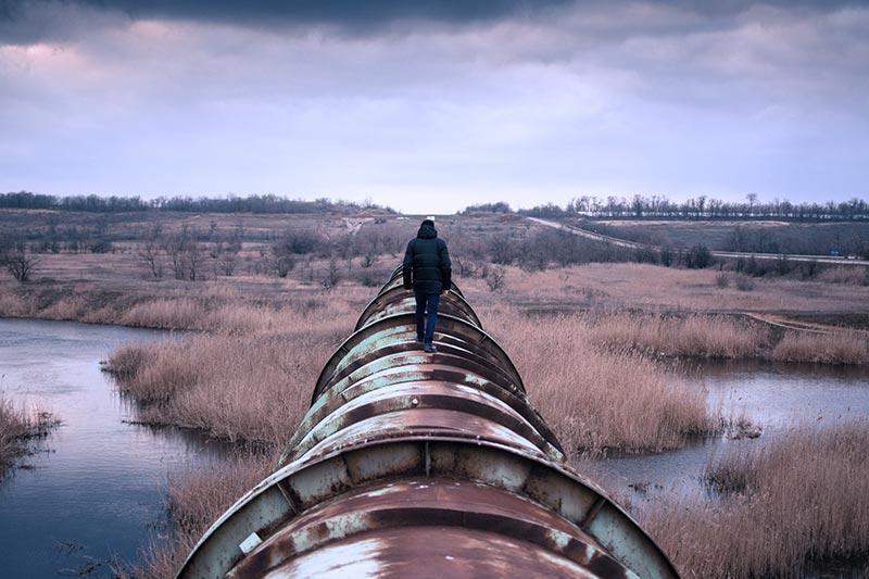 gestão de pipeline de vendas
