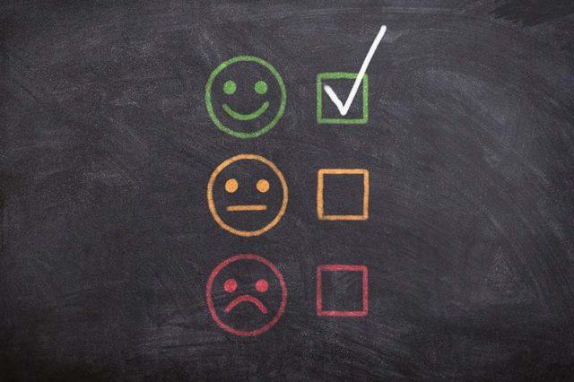 feedback avaliação de desempenho